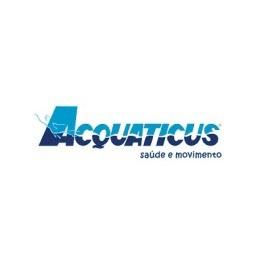 Acquaticus