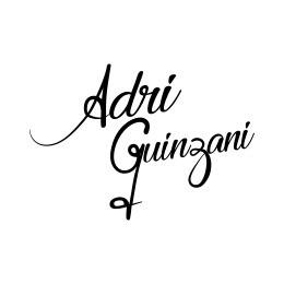 Aqua Sport Adri