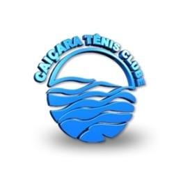 Caiçara Tênis Clube