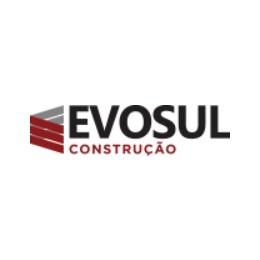 Evosul Construção