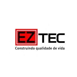EZTEC Empreendimentos