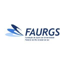 FAURGS