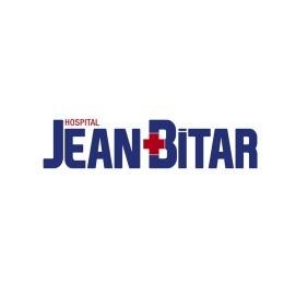 Hospital Jean Bitar