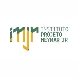 Instituto Neymar Junior