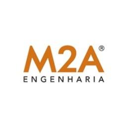 M2A Engenharia