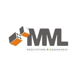 MML Construtora e Incorporadora