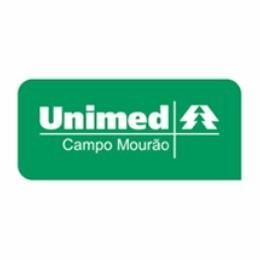 Unimed Campo Mourão